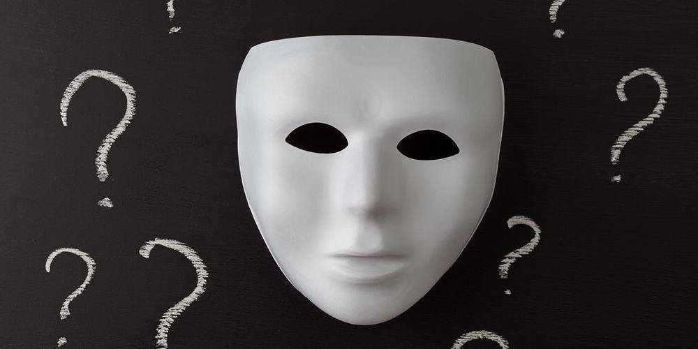 Tipe Kepribadian Manusia Menurut Psikologi
